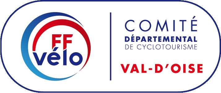 CoDep Val d'Oise