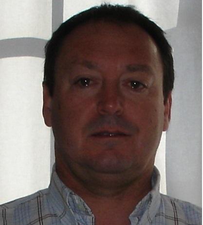 Frank MEURISSE
