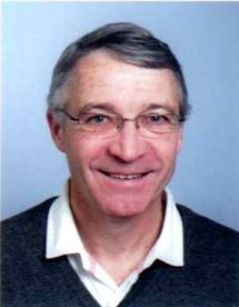 Jean-Pierre BRIHAT